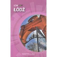 Łódź - Lodz