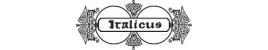 Księgarnia Italicus