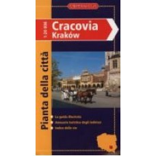 Cracovia ( Kraków)