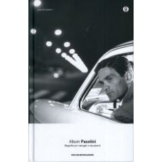Album Pasolini