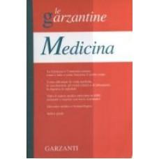 Le Garzantine