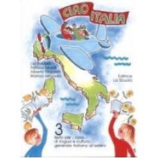 Ciao Italia 3