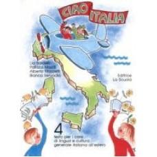 Ciao Italia 4