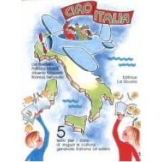 Ciao Italia 5