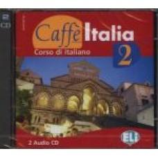 Caffé Italia 2