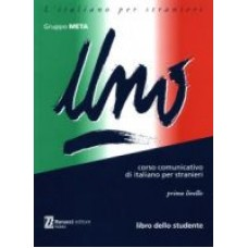 Gruppo Meta - Uno - libro studente