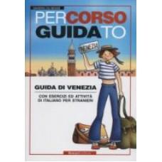 PerCORSO GUIDAto