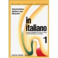 In italiano 1