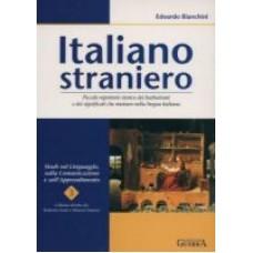Italiano straniero