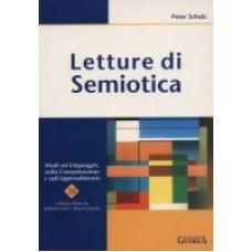 Letture di semiotica