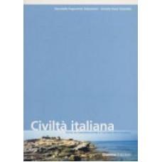 Civiltà italiana