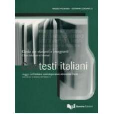 Contesti italiani - Guida