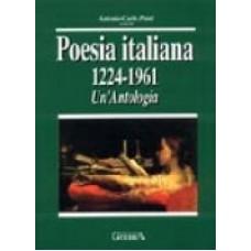 Poesia italiana (1224-1961)