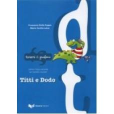 Titti e Dodo