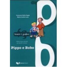 Pippo e Bobo