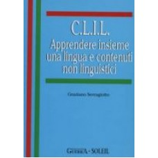 C.L.I.L.
