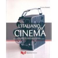L'italiano al Cinema