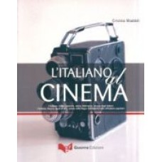 L'italiano al Cinema
