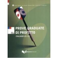 Prove graduate di profitto