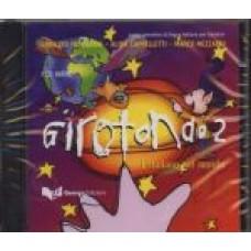 Girotondo 2 - CD AUDIO