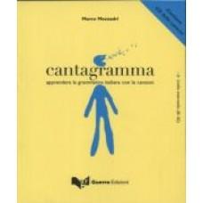 Cantagramma B1/B2