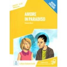 Amore in Paradiso - Nuova edizione