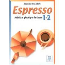 Espresso 1 e 2