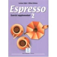 Espresso 2 Esercizi supplementari