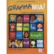 Grammamia! - Guida per l'insegnante