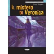 Il mistero di Veronica