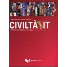 Civiltà punto it
