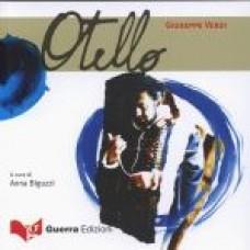Otello - Giuseppe Verdi