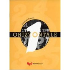 Orizzontale 1