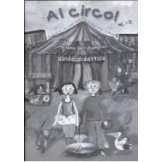 Al circo !