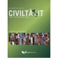 Civiltà punto it - guida