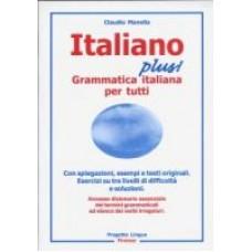 Italiano plus!