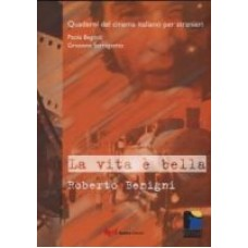 La vita è bella. Roberto Benigni