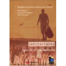Mediterraneo. Gabriele Salvatores