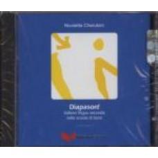 Diapason! - CD-ROM