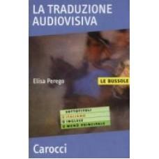 La traduzione audiovisiva