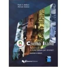 Civiltà Italia