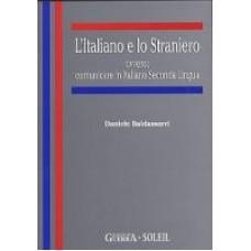 L'italiano e lo Straniero
