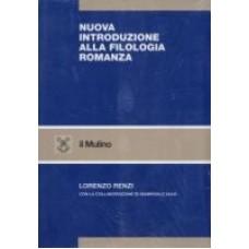 Nuova introduzione alla filologia romanza