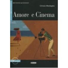 Amore e Cinema
