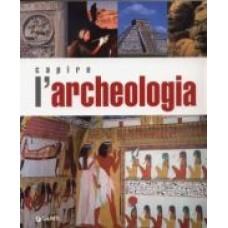 Capire l'archeologia
