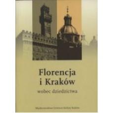 Florencja i Kraków