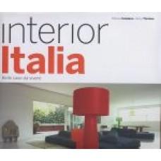 Interior Italia
