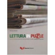 Lettura in puzzle