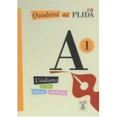 Quaderni del Plida A1