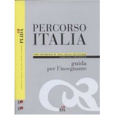 Percorso ITALIA B1-B2